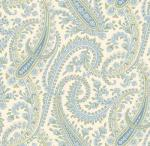 SOLD OUT Laurel Cottage Paisley 1177-05