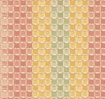 Laurel Cottage Basketweave Apricot 1179-73