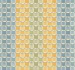OUT OF PRINT: Laurel Cottage Basketweave Pond Blue 1179-05