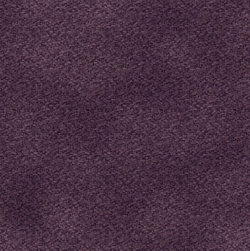 OUT OF PRINT: Tweed Purple 1318-02
