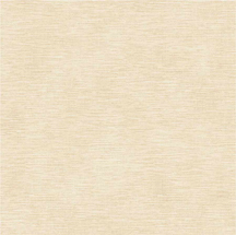 SOLD OUT: Tatiana Linen Tonal French Vanilla 1556-01