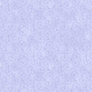 "Harlow: Paparazzi fabric in the color ""Periwinkle"" purple 2229-03"