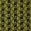 OUT OF PRINT A Palmetto Palmetto Palisade Olive Green 1007-44