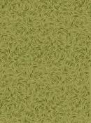 OUT OF PRINT Marleigh Wisp Spring Sage Green 1128-46