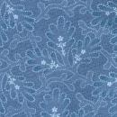 OUT OF PRINT Tuilleries Arbor Lace 1130-55 Azure Blue